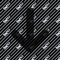 F8597087e45edb2b265fa19ce98208d3