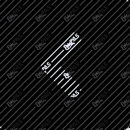 F8672287977a4fbf485f1c70adfda26b