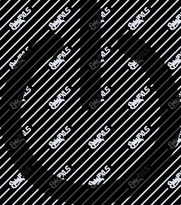 F8f1c903e86816a6dd0c2a4ad510c2b5
