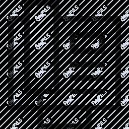 Ff666dc87568317cab80813da8cd39ac