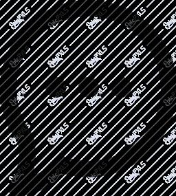 Ff9107b2fdd752f9f5d69750897e9b70
