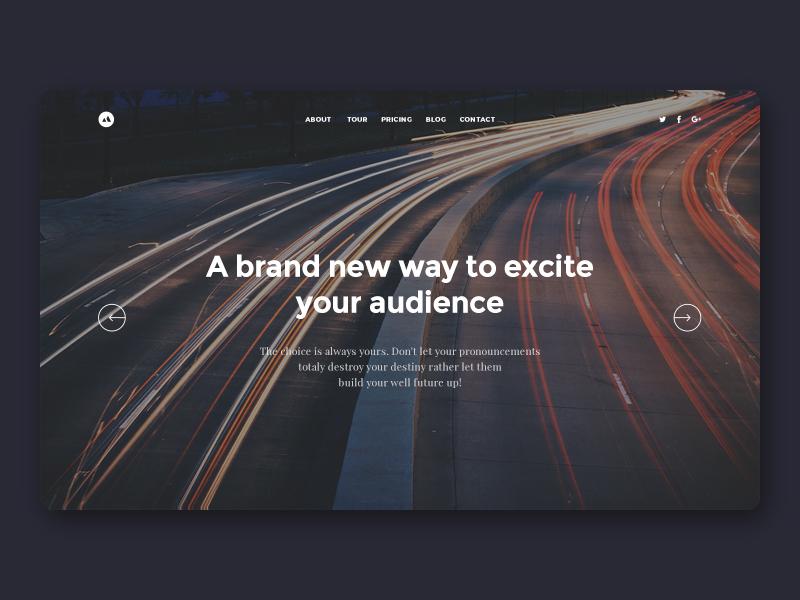 Phoenix Startup Free Sample