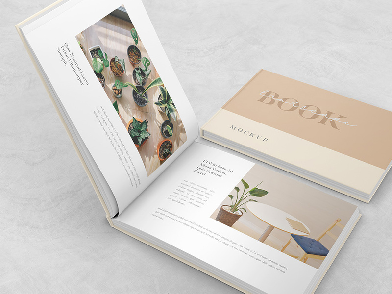 Download Mockup Psd Checkbox Yellowimages