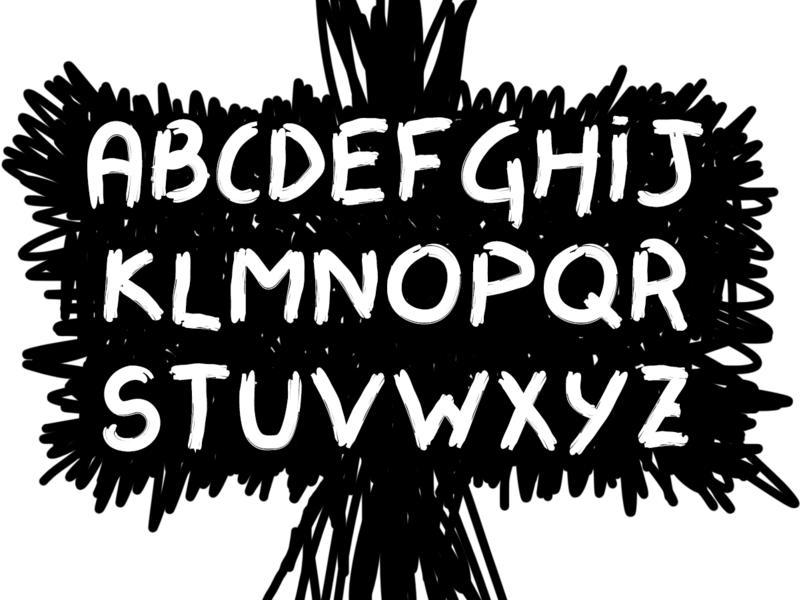 Remisso Font