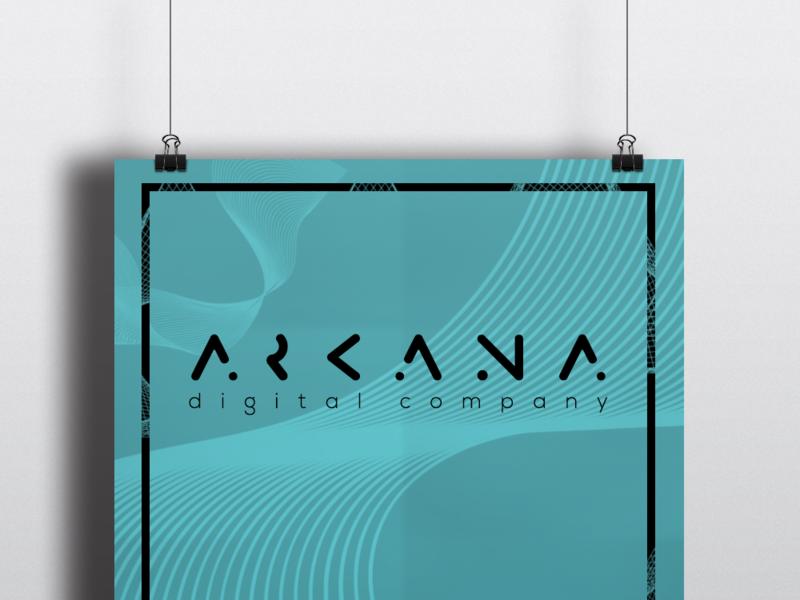 Alexana Free Font