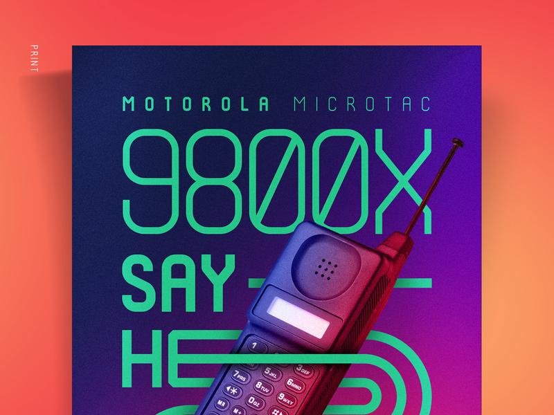 Shkoder 1989 – Free Font