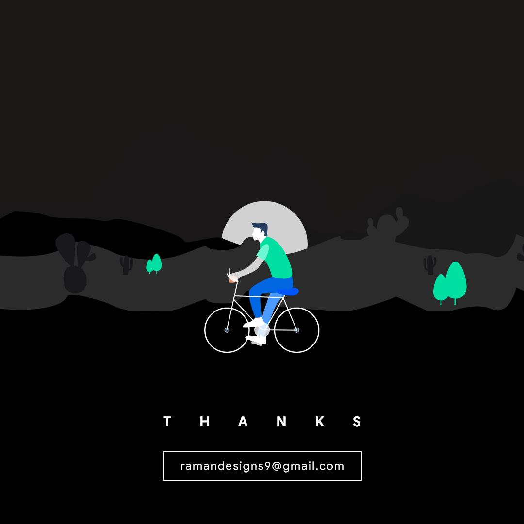 Bike Rental App