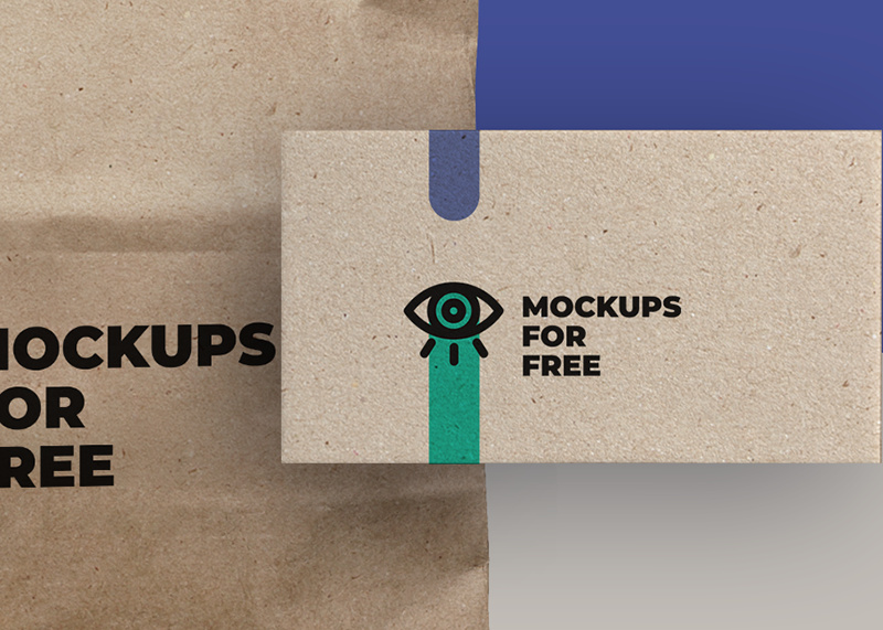 Download Free Android Mockup Psd Yellowimages