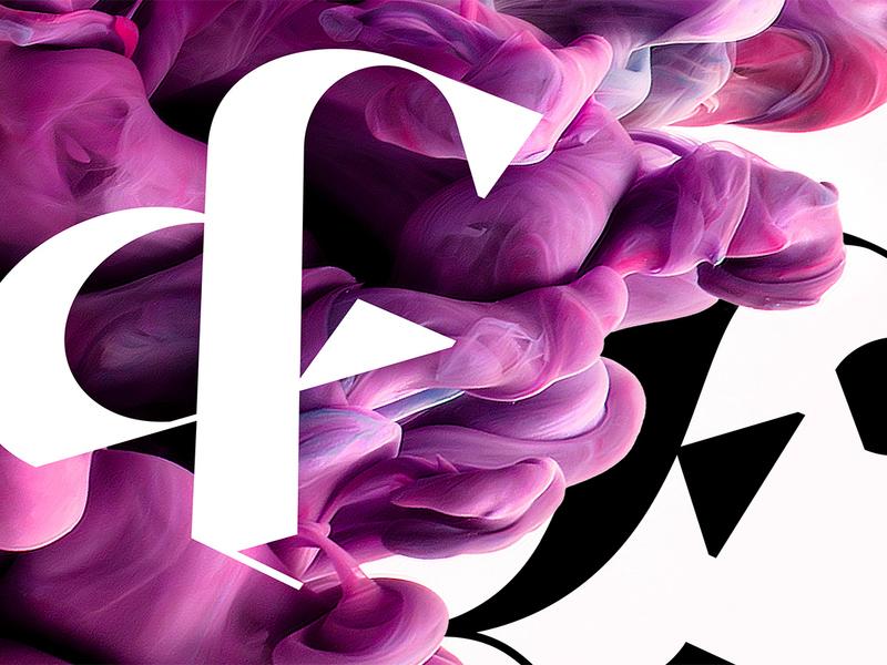 SF Kingston | Free Font
