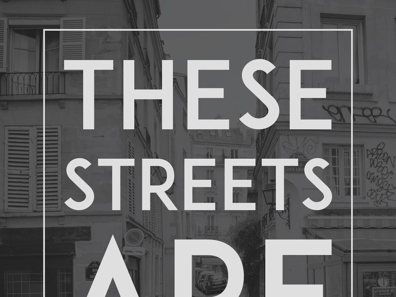 ADAM.CG PRO - Free Typeface