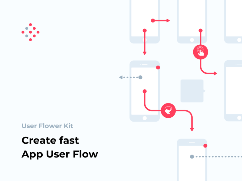 User Flower Kit preview picture