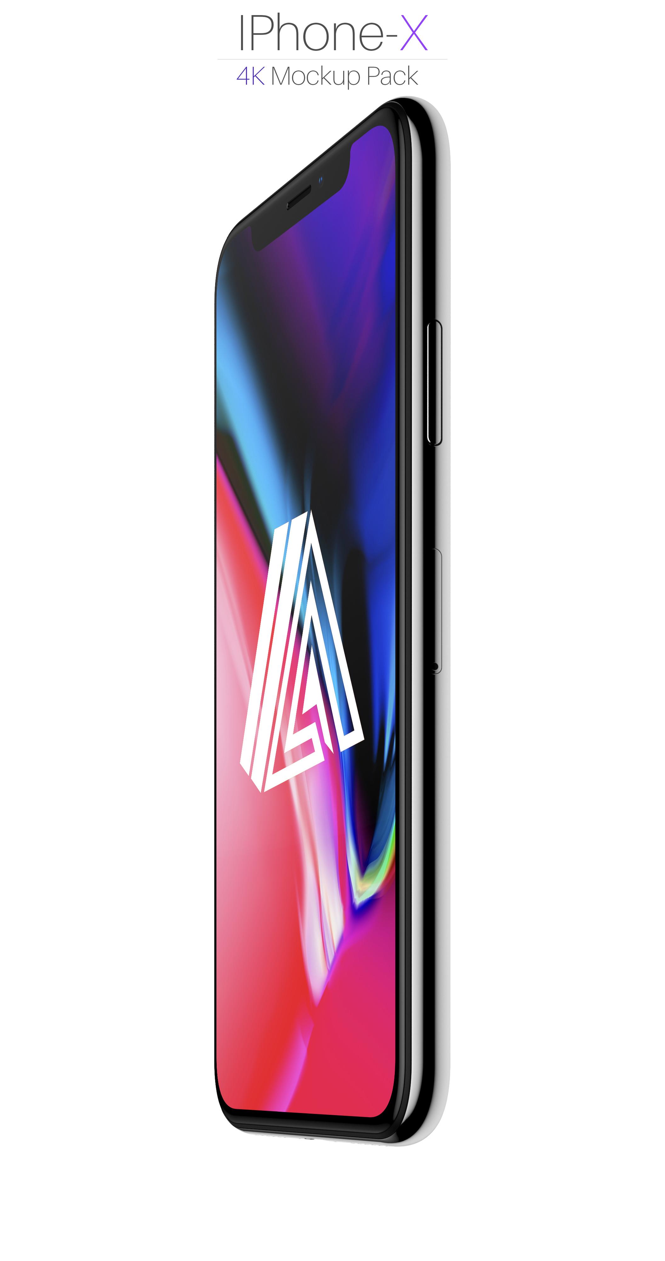 Iphone C Or